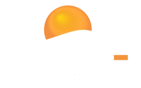 Sunshine Construction & Development